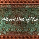 Altered State Of Tin