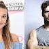 """Netflix revela primeiras imagens de """"Enola Holmes"""" com Millie Bobby Brown e Henry Cavill"""
