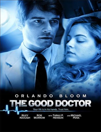 OEl buen doctor
