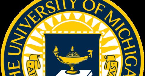 University of michigan hookup culture