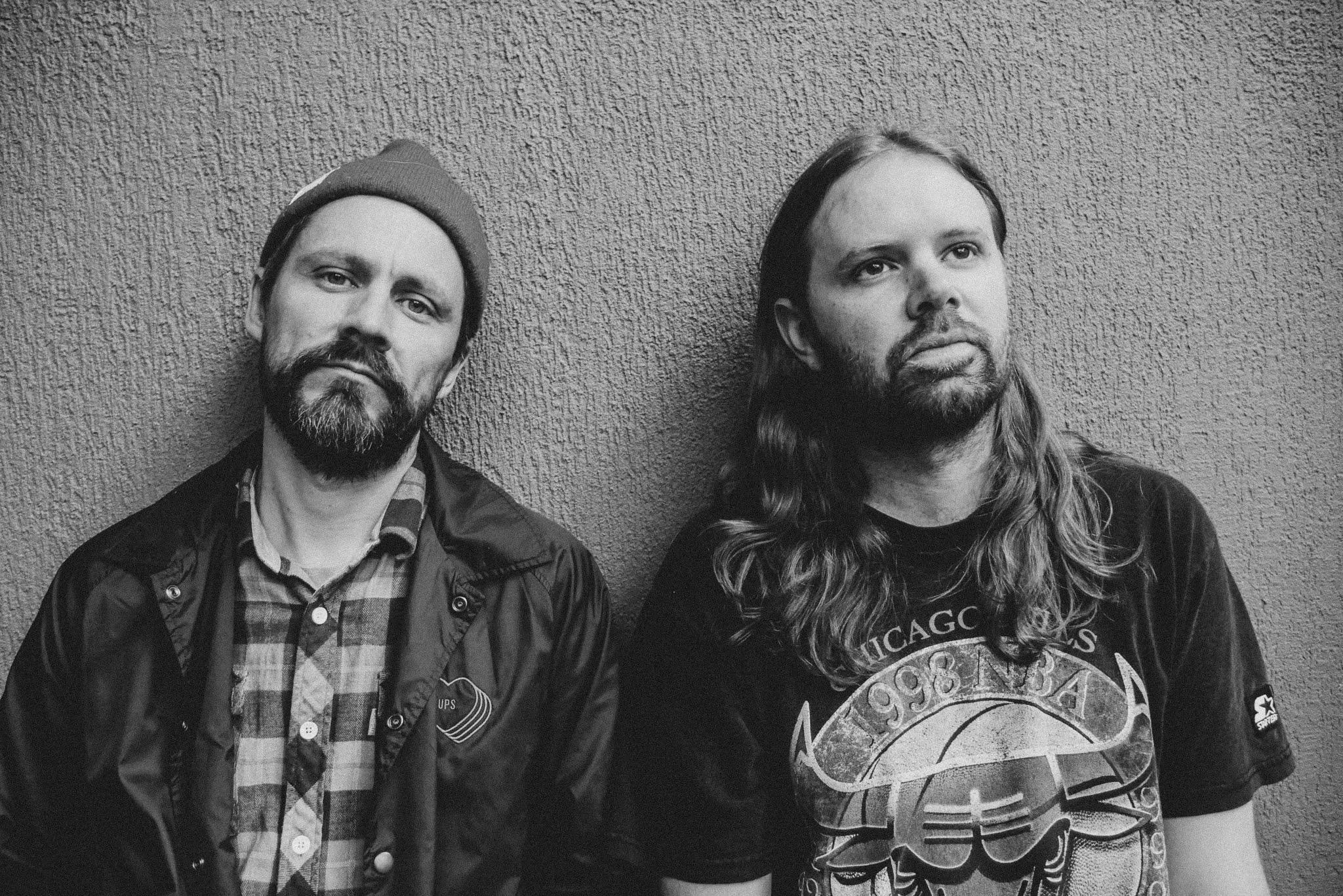 Hermitude team up with Daniel Bedingfield to release 'Spotlight'