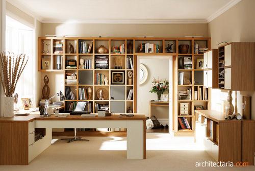 sumber architectaria com