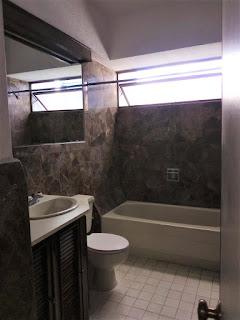 Apartment for rent Guatemala city