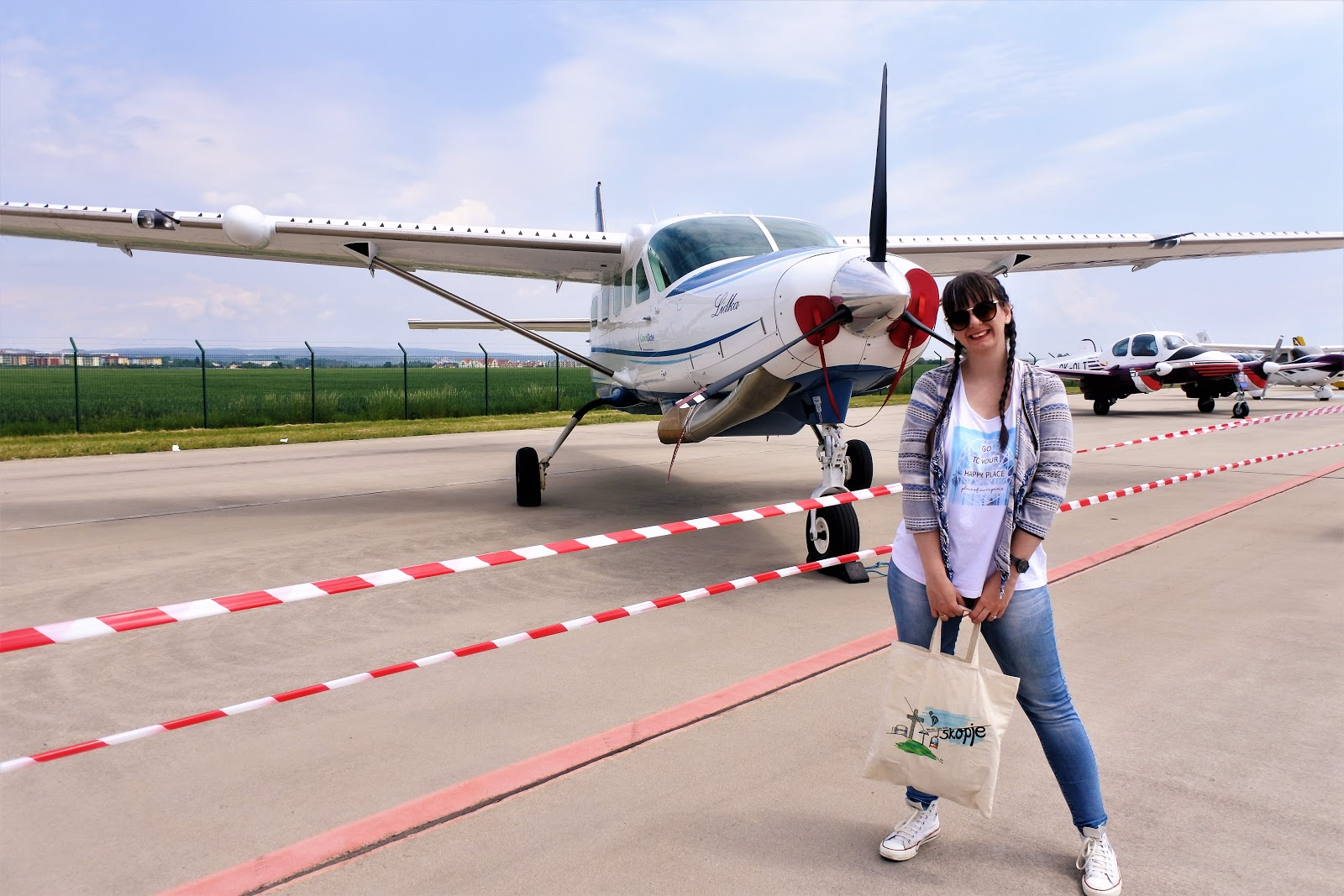 https://sanjaburgundy.blogspot.com/2019/05/we-have-airport-brno.html