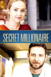 Secret Millionaire / Моят таен милионер (2018)