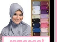 Jutawan dari Kisah Jualan Jilbab Secara Online