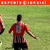 Futebol: Metropolitano com semana agitada de jogos
