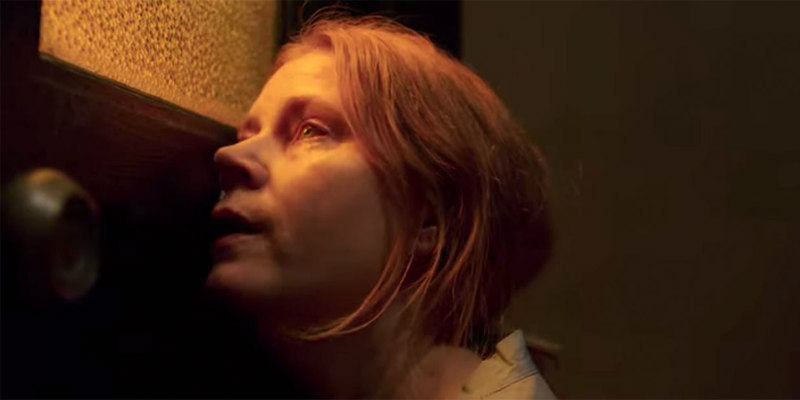 the woman in the window amy adams