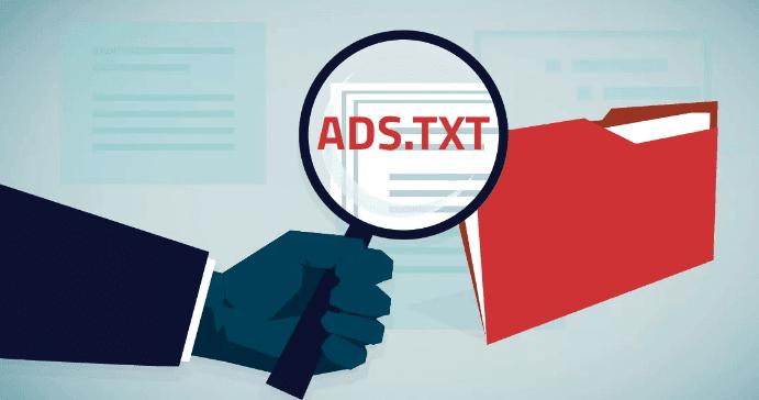 كيف تتجنب رسالة تحذير في Adsense