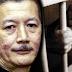 Polis Siasat Dua Kes, Isu 'Banduan Liwat Banduan' Di Dalam Penjara !