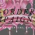 Preorder Campaign + Tour Info: BELLE RÉVOLTE by Linsey Miller