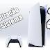 Notícias PlayStation da Semana – 14 Abr. 2021