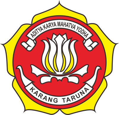 KARANG TARUNA