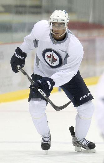 free shipping f5880 d88e5 Winnipeg Jets - NHL