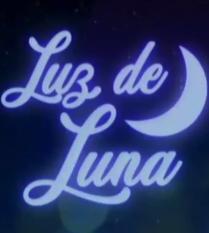 Luz de Luna Capítulo 46
