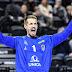 Ο νέος τερματοφύλακας της ΑΕΚ Thomas Bauer σε δράση (video)