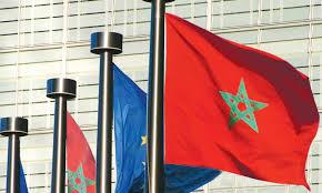 الاتحاد الأوروبي يؤكد على توظيف جميع الوسائل للدفع بالشراكة مع المغرب