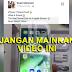 Berapa Ramai Yang Sudah Menadi Mangsa Video Prank iPhone 7 ini?