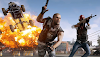 3 Things That are Often Forgotten by PUBG Mobile Gamers, Even though It's Vital