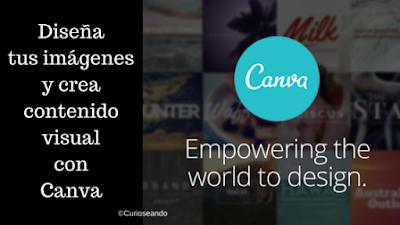 Diseña-tus-imágenes-y-crea-contenido-visual-con-Canva