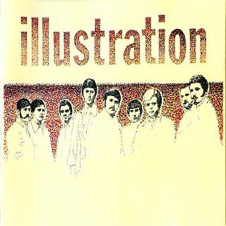 Illustration (1970)