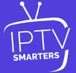 IPTV Smarters Pro For Android