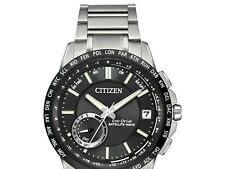 Citizen satellite gps,70% off