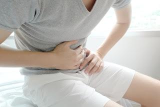 obat alami gejala kencin nanah