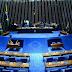 Covid-19: Senado aprova PL que obriga vacinação em todos os dias da semana, inclusive sábado, domingo e feriados