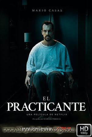 El Practicante [1080p] [Castellano-Ingles] [MEGA]