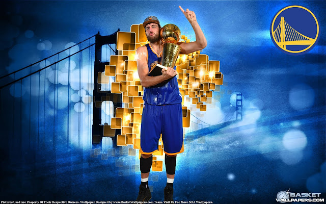 NBA-Wallpaper-HD-4k