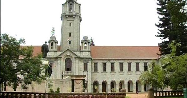 JNCASR Bangalore, Announces Admission in Ph.D. / MS Research programmes