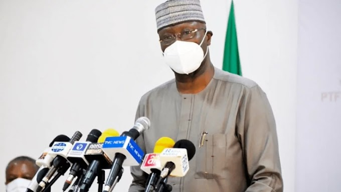 COVID-19 third wave: FG puts Lagos, Kano, Abuja, others on red alert