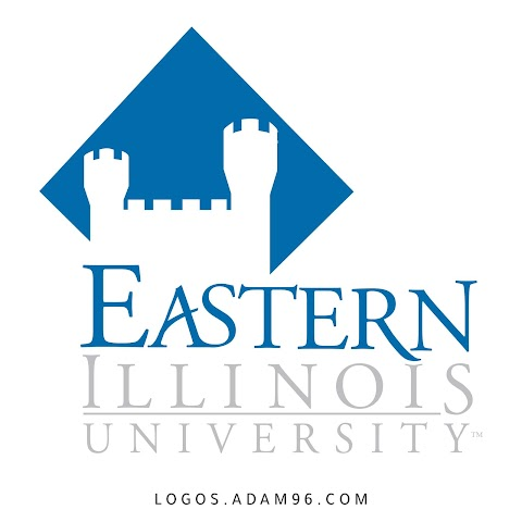 Download Eastern Illinois University Logo PNG With High Quality