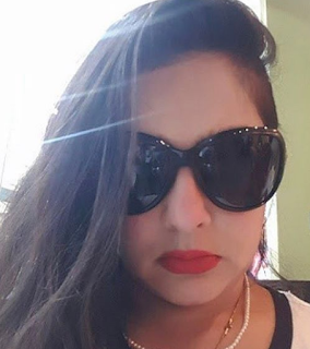 Mamta Kulkarni now, husband, photo, biography, death, movies, age, husband and children, hot, wiki, 2016, latest news, today, marriage, family, actress, kids, death date, religion, husband marriage, date of birth, film list, parents, affairs