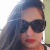 Mamta Kulkarni age, death date, husband photo, husband name, wiki, biography photo name, parents, now and then, date of birth, daughter, family picture, daughter, dead or alive, children, children, parents, bf, husband photo, husband and children photos, marriage, family, husband name, latest, actress, kids, death date, religion, husband marriage, recent photos, ki photo, family photo, death news, film list, hot, affairs, latest pics, drugs, and vicky goswami, movies list, pictures, in chandamama, image, movies, hot, 2016, latest news, latest news, wallpaper, today, hd photo