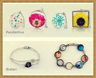 bijuterii de poveste felicity store cluj forum bijuterii handmade originale