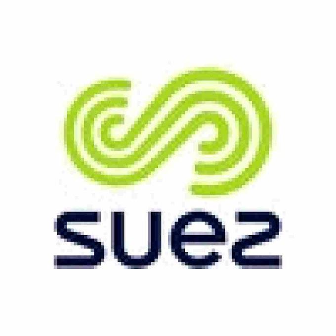 Team Leader - Water Supply SUEZ Consulting Engineering Mwanza, Tanzania