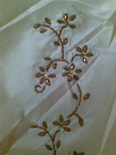 embroidary designs