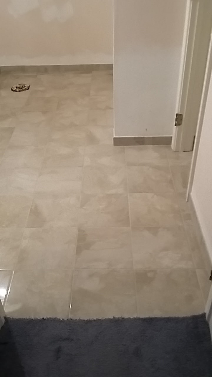 Westfield bathroom tile morgans floor to wall call us at 3178598269 for a free estimate for installing your tile dailygadgetfo Choice Image