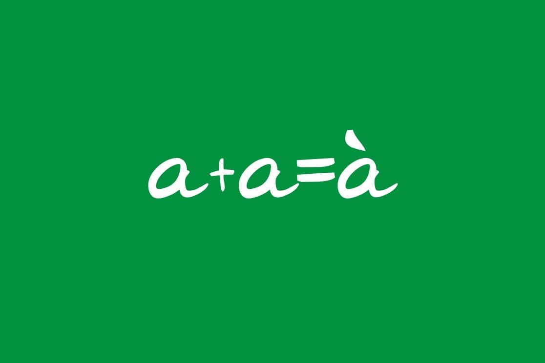 Crase: dicas para usar esse fenômeno linguístico. Por Alessandra Helena Corrêa