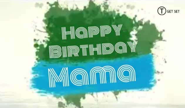 happy-birthday-mama-image
