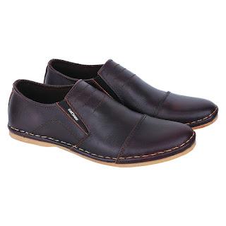Sepatu Casual Pria Catenzo MP 202