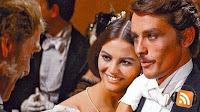 El gatopardo (1963) - Cine para invidentes