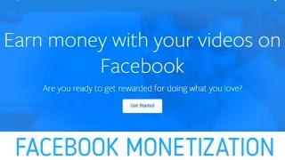 cara-monetisasi-fanspage