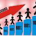 DICA: Os 5 detonadores de produtividade em vendas (e como evitá-los)