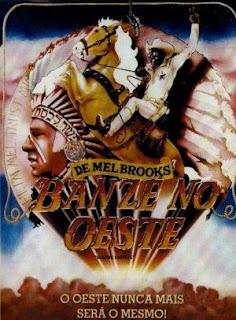 Review – Banzé no Oeste