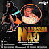 Audio:Dee Star Sg Ft Suma Mnazaleti - Nakomaa Nao:Downlad