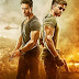 Watch War (2019) HINDI, TELUGU, TAMIL Movie Buy Movie TICKETS Online Bookmyshow