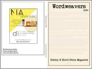 buy_wordweavers_2020_anthology